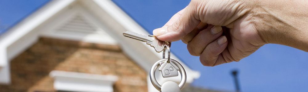 How To Avoid Running Into Mortgage Paying Trouble for San Antonio Homeowners