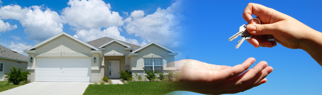 """Sell Your House """"as-is"""", for top dollar – GUARANTEED"""